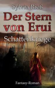 stern-von-erui-II-mini