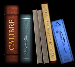 Vom Manuskript zum eBook: Umwandlung