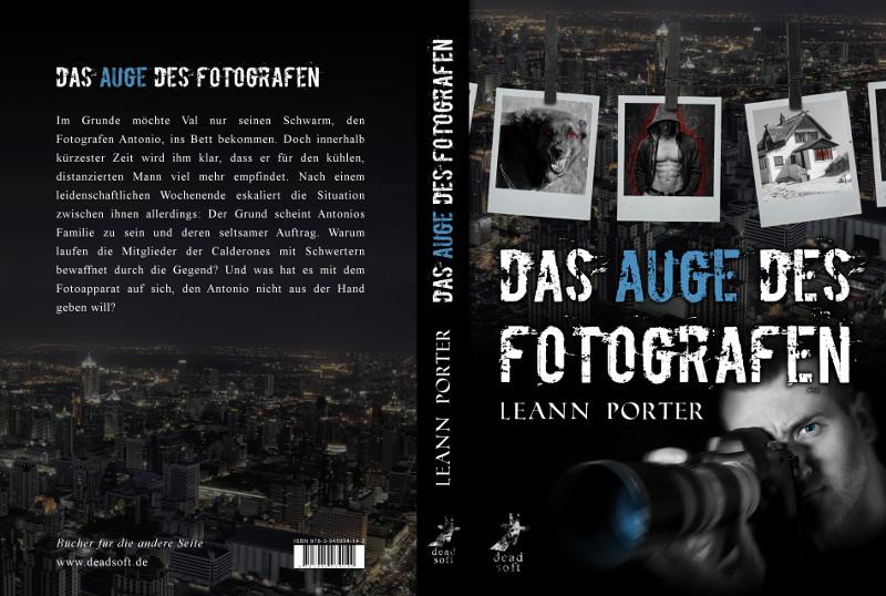 LeannPorter_AugeDesFotografen_fullcover