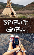 010-mach-spiritgirl