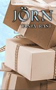 010-tara-joern