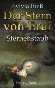stern-von-erui-III-mini