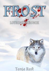 011-nano16-frost
