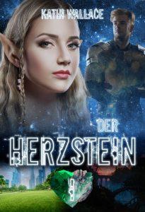 herzstein-entwurf05