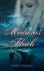medusasfluch-ebook