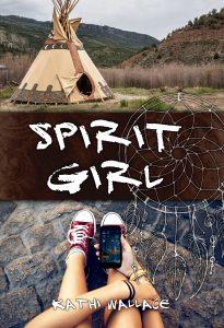 spiritgirl-entwurf5