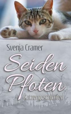 Seidenpfoten - Svenja Cramer