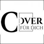 Logo Cover für Dich