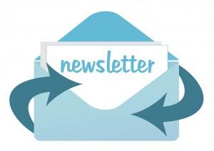 Newsletter-Challenge