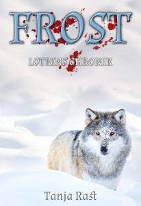011-nano16-frost2