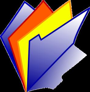 folders-24867_640