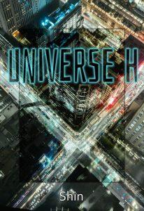 011-nano16-universeh