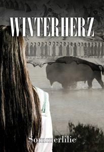 011-nano16-winterherz